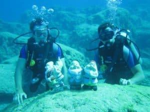 Green Bay Gnomes